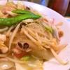 九州一番 - 料理写真:
