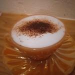 91157587 - セットのカフェ