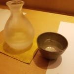 91159082 - 風の森 露葉風 純米大吟醸