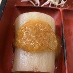 うるま食堂 - 2018年8月15日