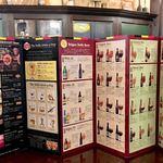 91173709 - ベルギービールのメニューが沢山!