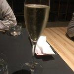 91173988 - スパークリングワイン