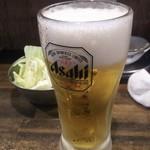 91174811 - 生ビール199円