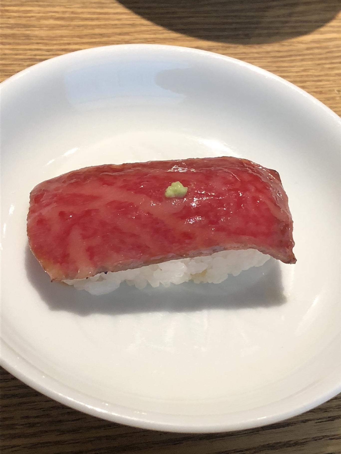 神楽坂 翔山亭 黒毛和牛贅沢重専門店 神楽坂本店