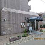 91181493 - 店舗外観(宮原駅東口徒歩5分)