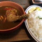 九十九別邸 豆の湯 -