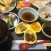 日本料理ひとみ