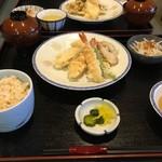 千とせ - 料理写真: