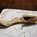 傳 - 太刀魚