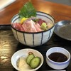 北川食堂 - 料理写真: