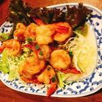 タイ国料理店 ラカン -