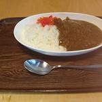 炭火焼肉大城 - 料理写真: