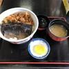 おびら鰊番屋 - 料理写真:にしん丼