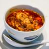 蜀郷香 - 料理写真:麻婆豆腐