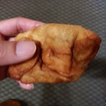 虎家のパン - カレーパン