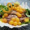 和食酒どこ おがた - 料理写真: