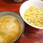 弘雅流製麺 - 和風鶏骨つけ麺200g
