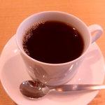 村上式珈琲焙煎店 - コーヒー・ホット