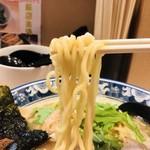 91239911 - 麺リフト