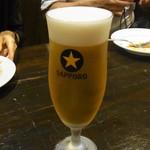 91241595 - 生ビール
