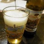 91241601 - 瓶ビール