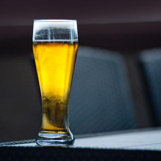 各国のクラフトビールが味わえる『世界のビール』イベント開始!