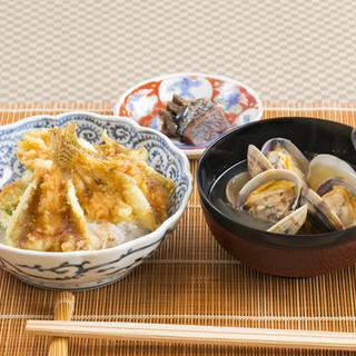 京仕立ての日本料理で、滋味豊かな塩竈の旬を堪能する