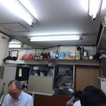 長崎飯店 -