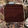 okinogami blue cacao's