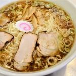 91252113 - 中華麺