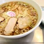 91252133 - 中華麺