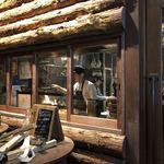 薪焼きジビエバル YAMAGOYA - 外観