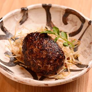 気軽に味わえる鉄板焼ランチで、束の間の至福をお届け。