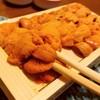 ふか井 - 料理写真:網走産エゾバフンウニ