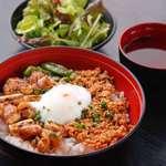 慶鳥 - 料理写真: