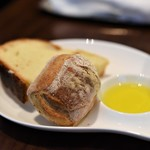 91259458 - 自家製パン