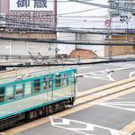 91260792 - 路面電車