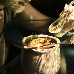 TREE by NAKED - Dinner「刺激」