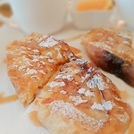 ザッカ&カフェ テルミツ - 料理写真: