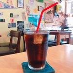 ズートンズ - Coke