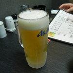 地鶏きっちん 桜 -