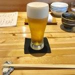 91271203 - 生ビール