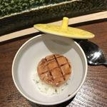 義経割烹 きの屋 - 料理写真: