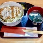 オオフナトのケムリ - 料理写真: