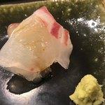 師崎の真鯛