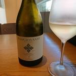91297996 - 白ワイン