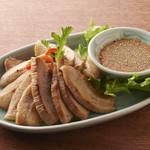 本格タイ料理 タイの食卓クルン・サイアム -