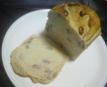 すだちパン