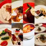 DINING de LAPiN -