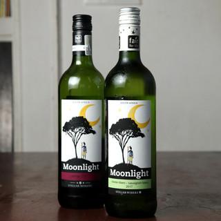 """日本酒、ワイン、果実酒などー…多彩なオーガニック""""ドリンク"""""""